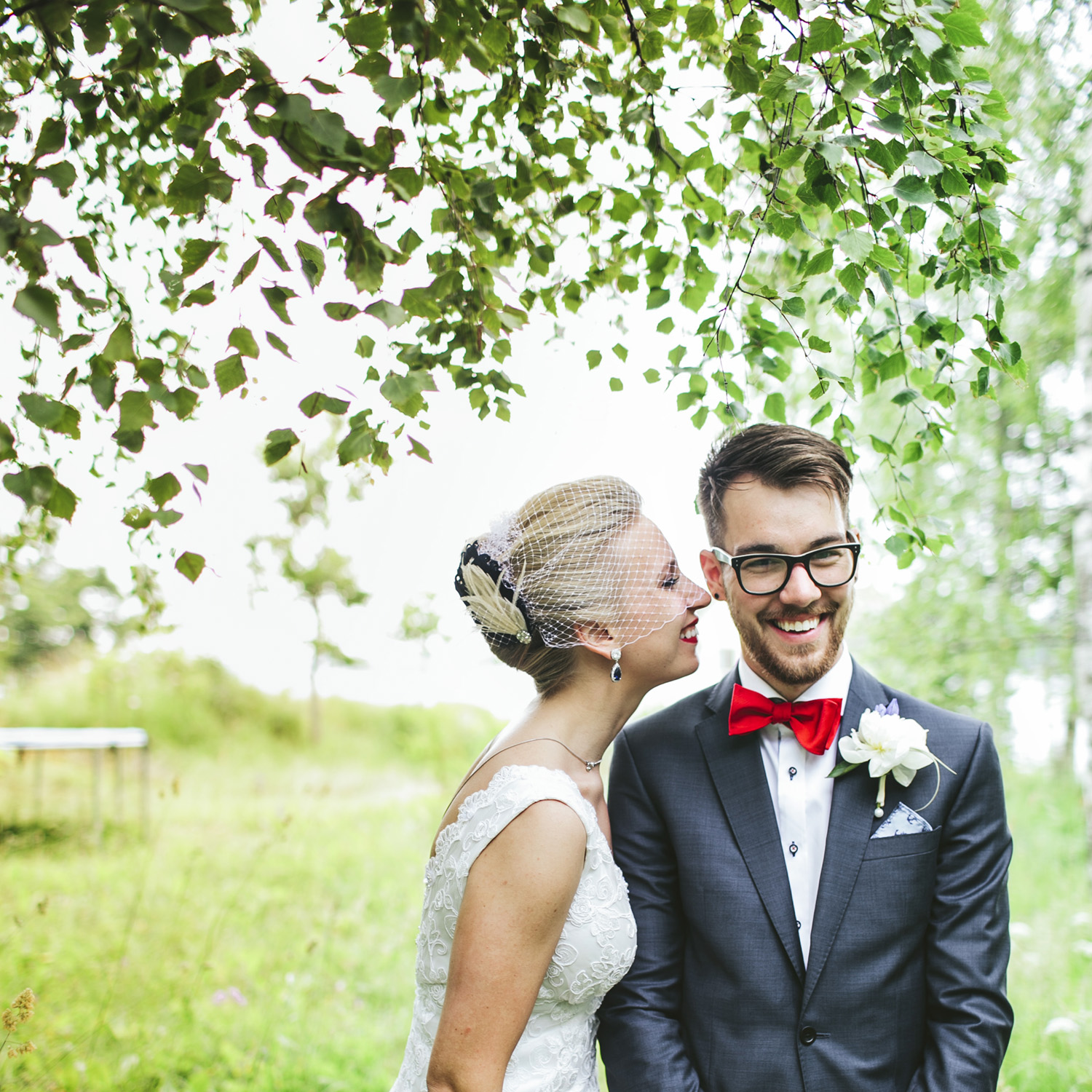 Brandon_werth_Sweden_wedding_Photographer_baltic_sea_59.jpg