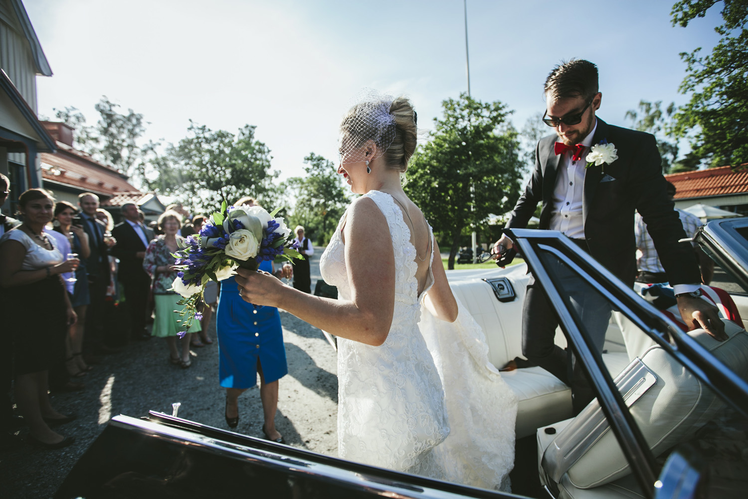 Brandon_werth_Sweden_wedding_Photographer_baltic_sea_70.jpg