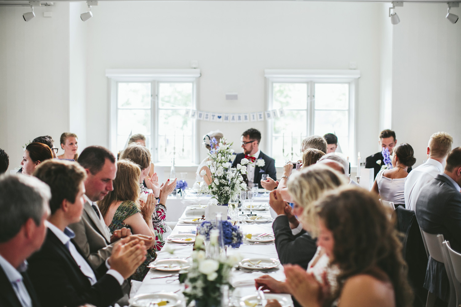 Brandon_werth_Sweden_wedding_Photographer_baltic_sea_74.jpg