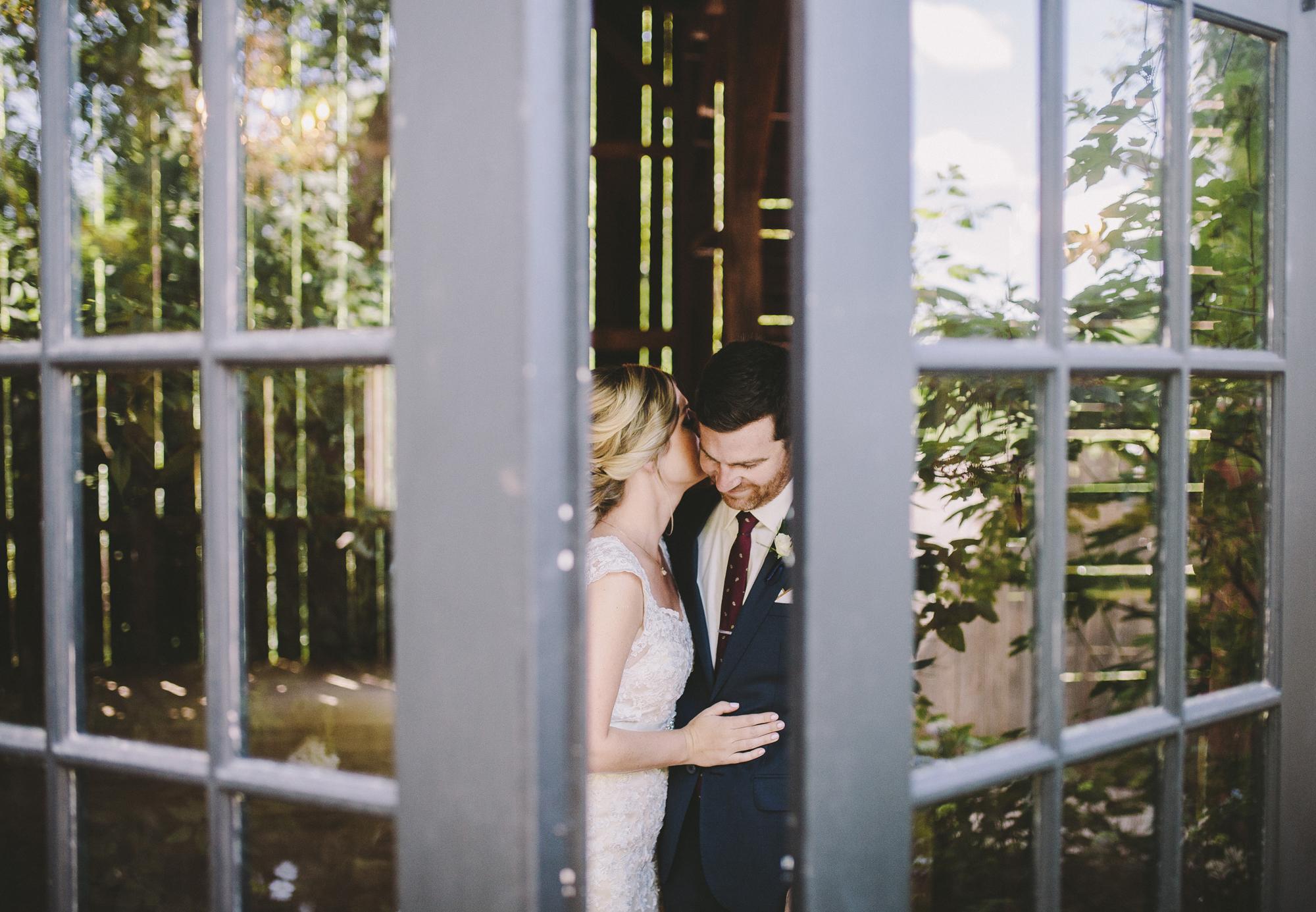 Brandon werth minnesota wedding photographer camrose hill flower farm stillwater
