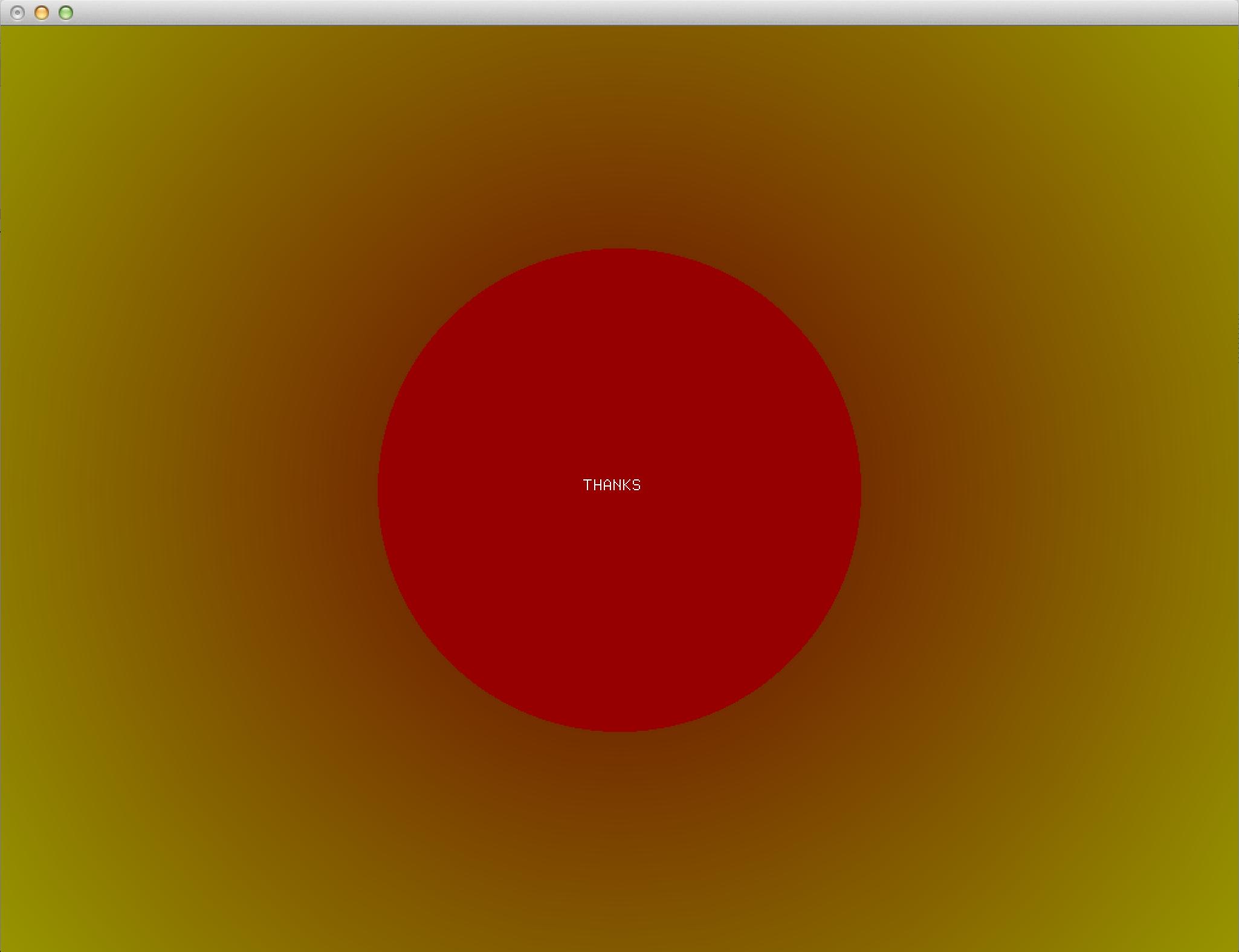 Screen Shot 2013-02-07 at 12.47.57 PM copy.png