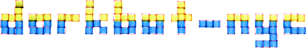 blue_green_logo.png
