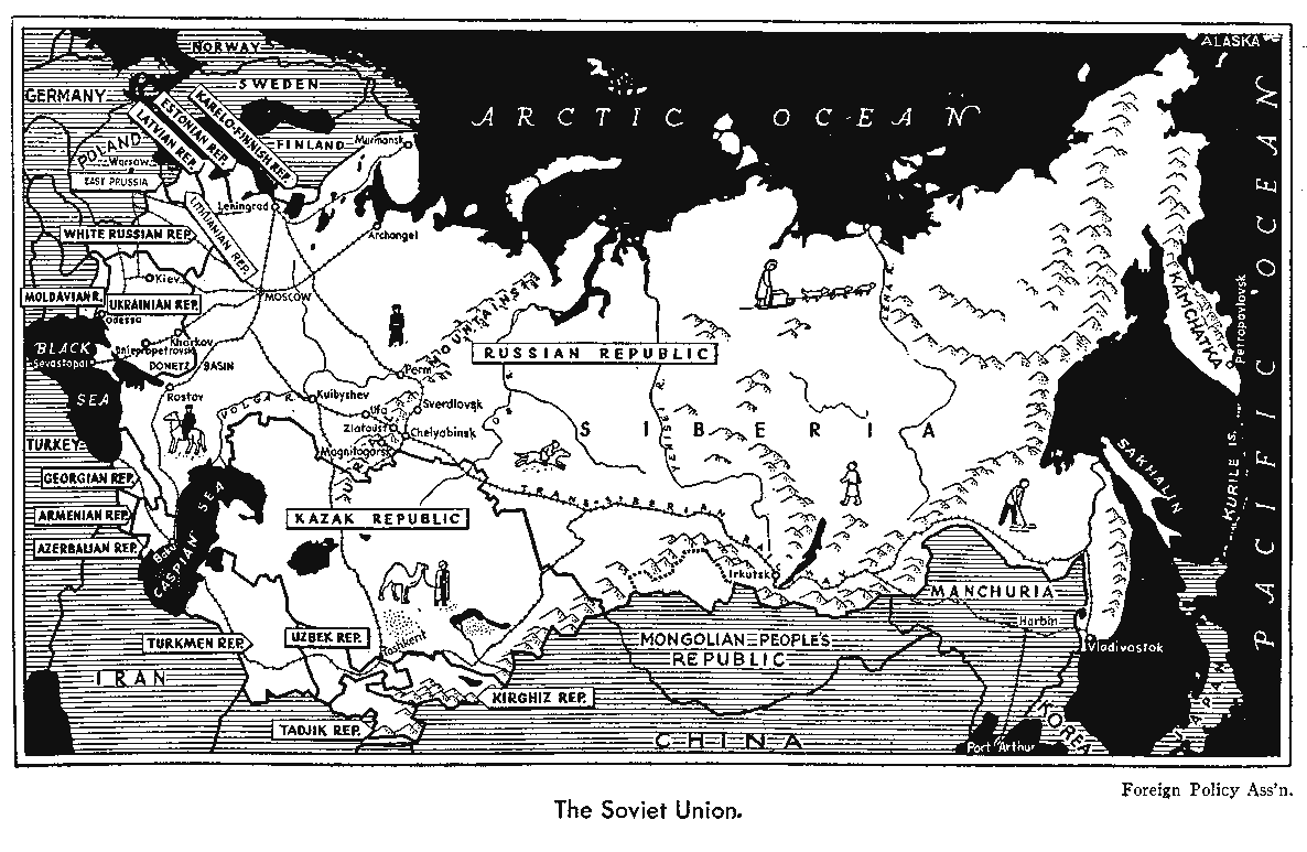 soviet-union-map2.png