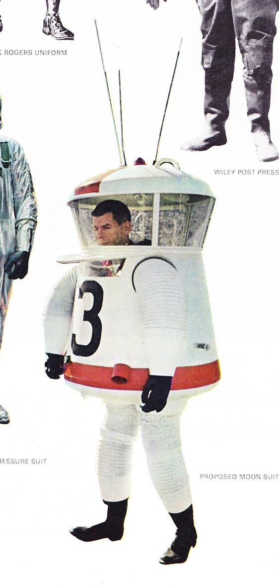 spaceman_small.jpg