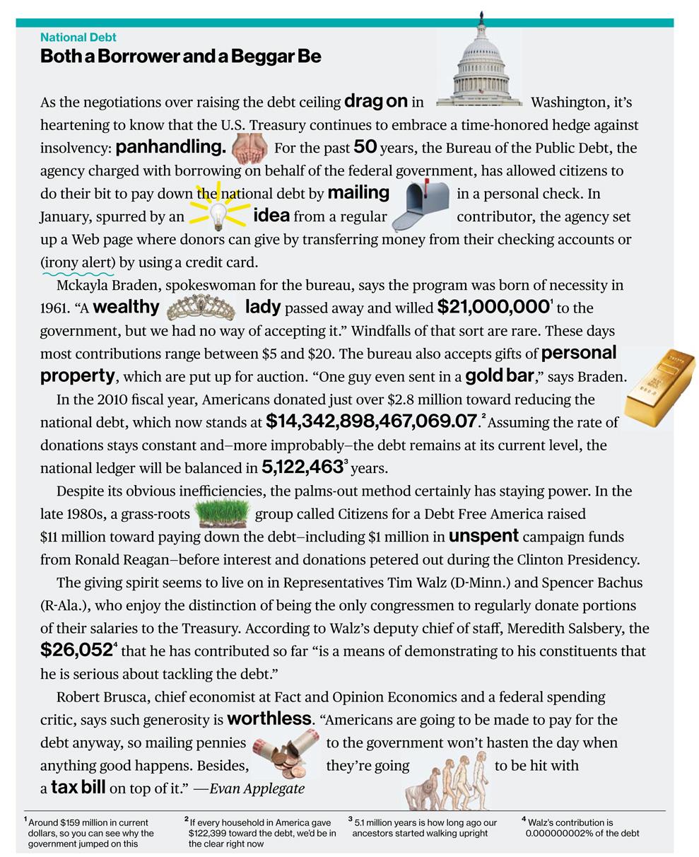issue-31-2011-natl-debt.jpg