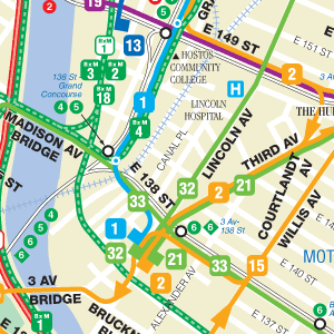NYCT Bus Maps: Minimalism Bites It - Evan Applegate Q Bus Map on q25 bus map, q84 bus map, q104 bus map, q112 bus map, q44 bus map, q30 bus map, q66 bus map, q17 bus map, m60 bus map, q83 bus map, q20 bus map, q35 bus map, q102 bus map, new york bus route map, q20a bus map, q24 bus map, q76 bus map, q65 bus map, b82 bus map, q55 bus map,