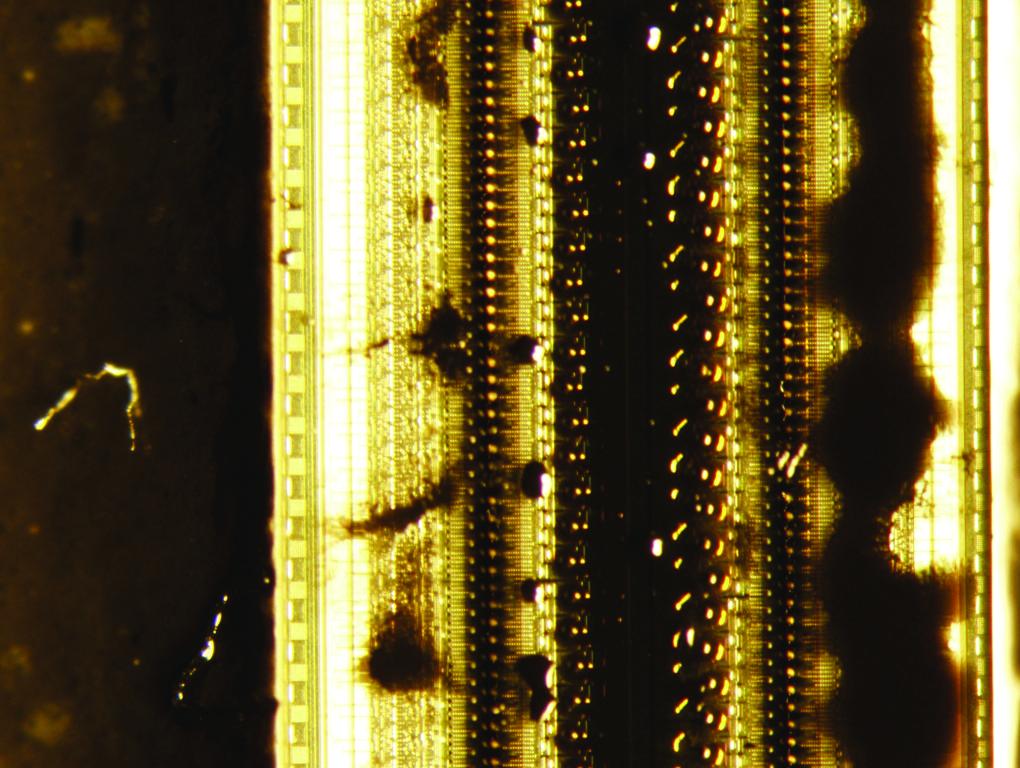 KerbavazPrinthead_2008-12-31.jpg