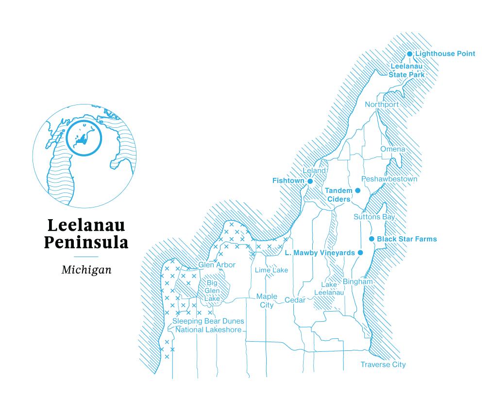 leelanau-01.png
