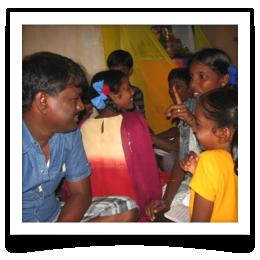 Jagan and Kids@2x.png