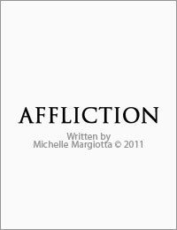 covers_afliction.jpg