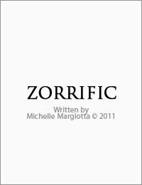 covers_zorrific.jpg