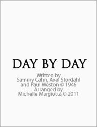covers_daybyday.jpg