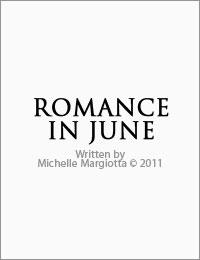 covers_romance.jpg