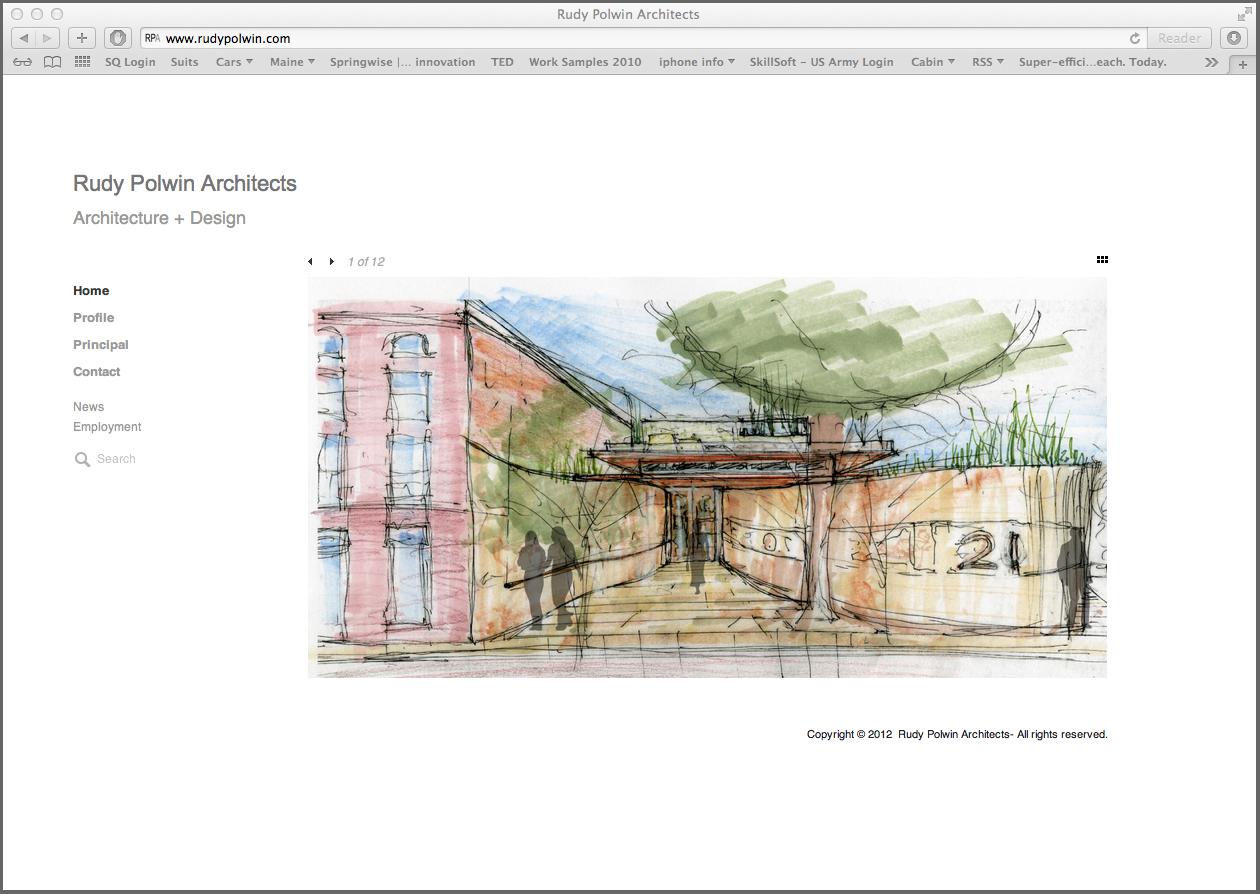 Rudy Polwin Architects.jpg