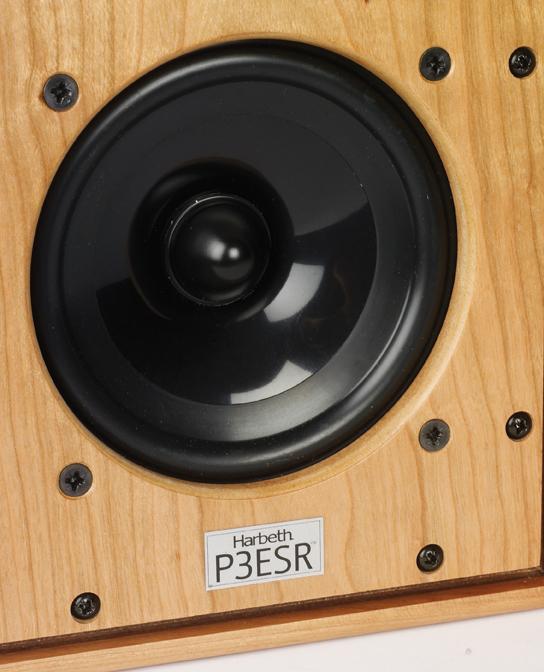 harbeth-p3esr-detail.jpg