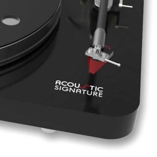 AcousticSignaturePrimusAngle.jpg