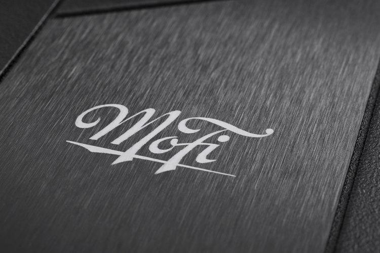 Mobile+Fidelity+StudioDeck+Plate+Detail.jpeg