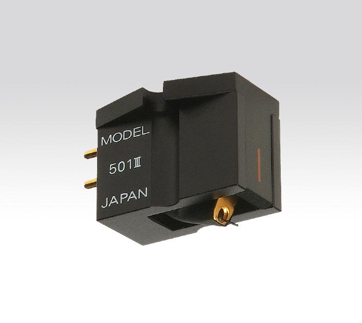 fig_model501-2-1.jpg
