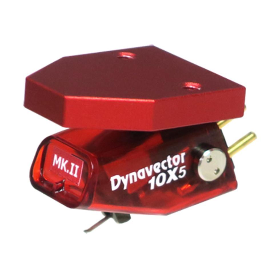 dynavector-dv-10x5-mkii-moving-coil-phono-cartridge-phono-cartridge-dynavector.jpg