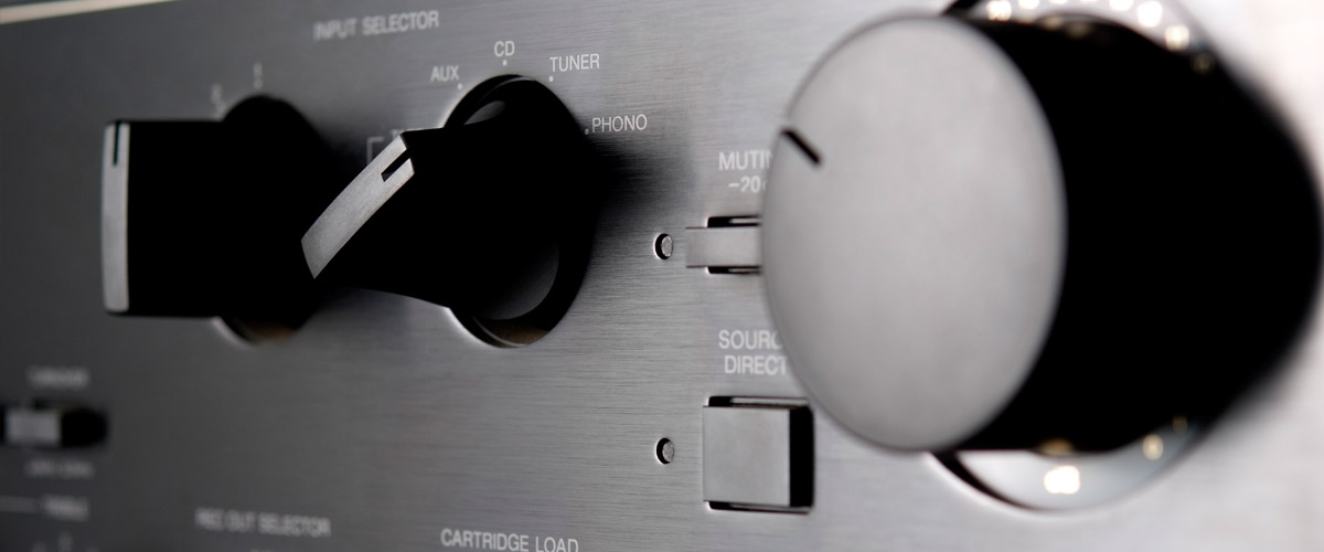 Teaser-Amplifier-Testing-1200-500.jpg