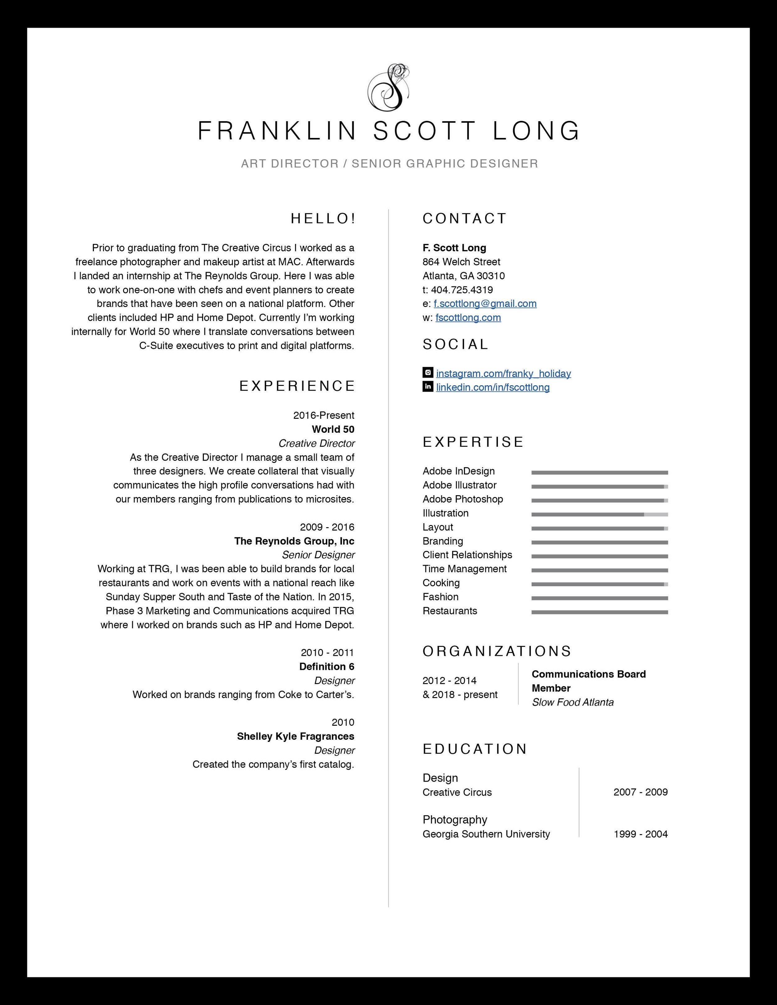 FSL Resume.jpg