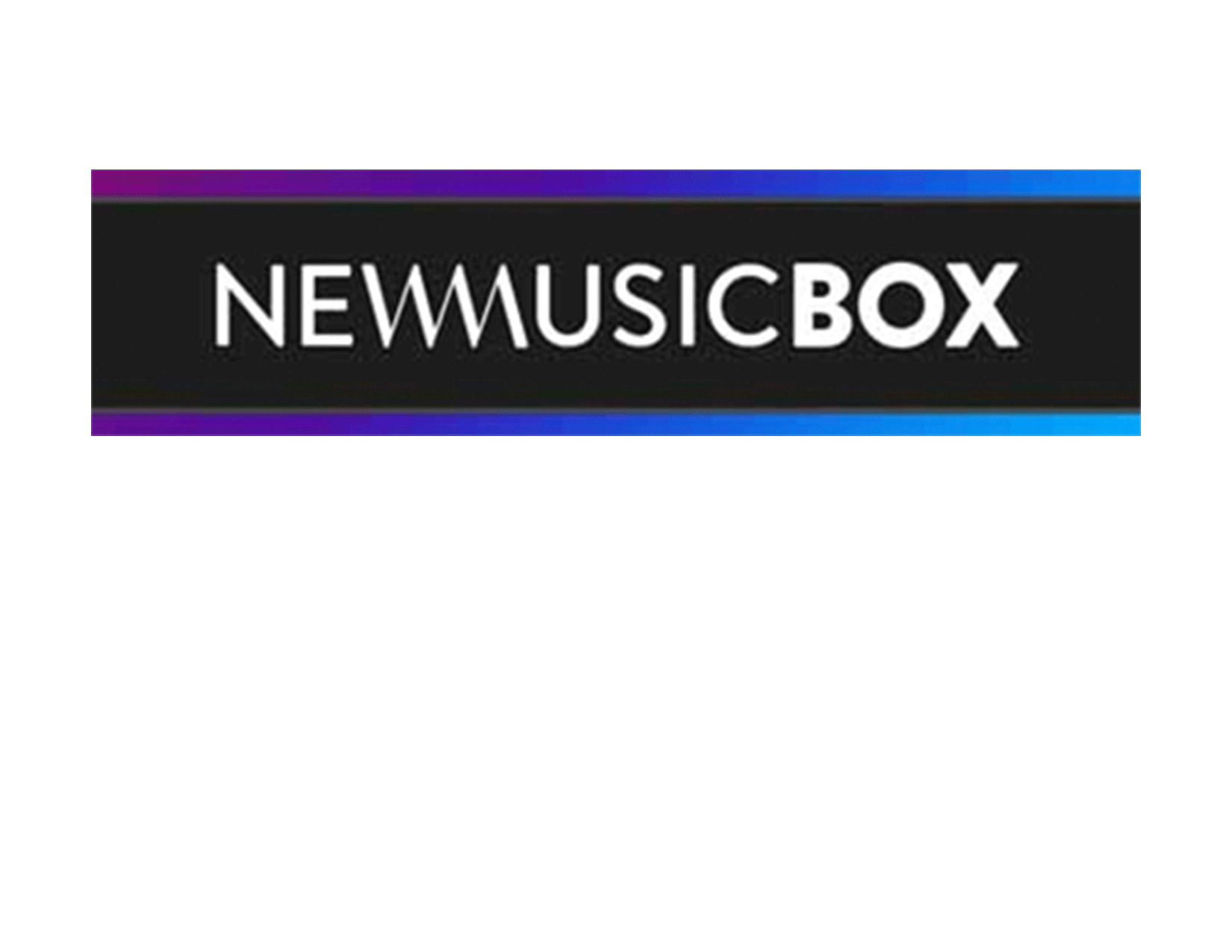 Review of  VISITATIONS  at Bing Concert Hall