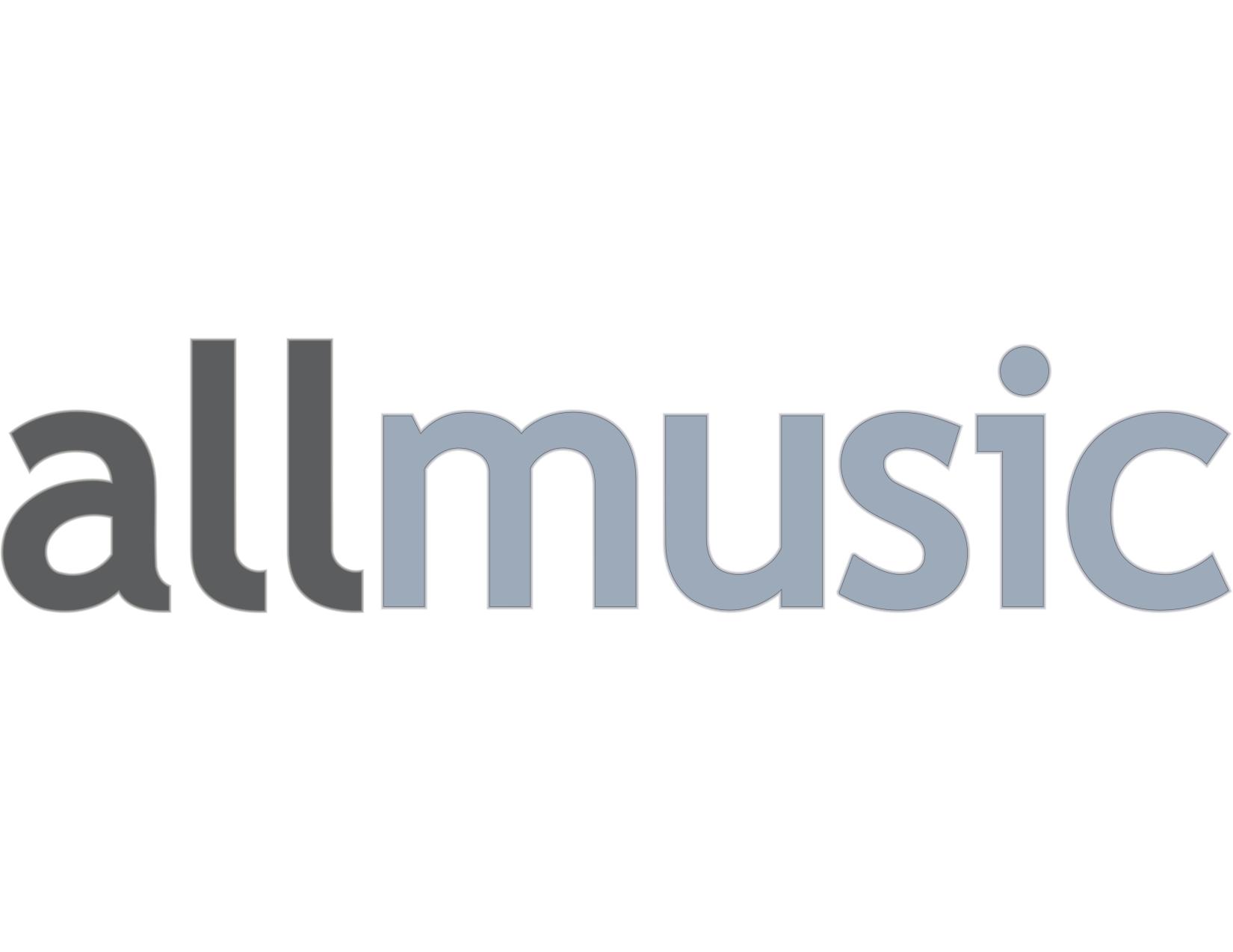 logos-white-1_0006_Allmusic_logo_(shadow).png