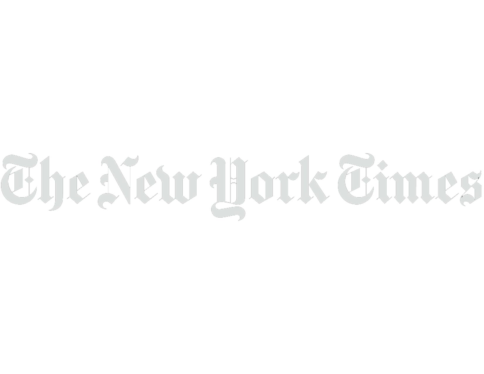 logos-white-1_0017_The_New_York_Times_logo.png