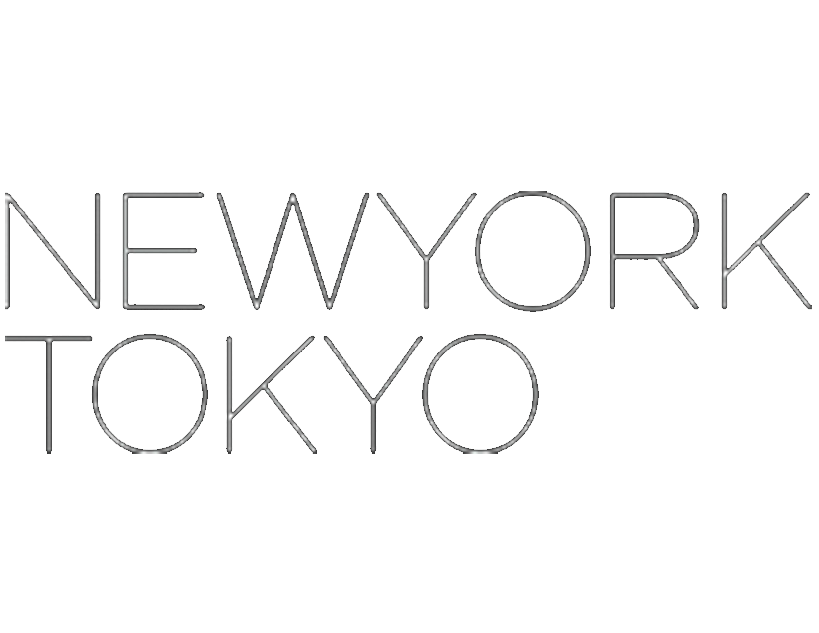 logos-white-1_0019_nyt_logo_double_ss.png