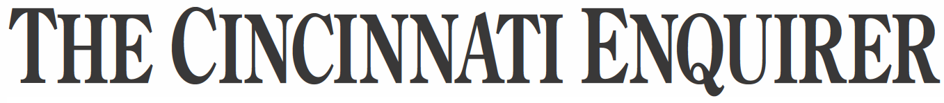 CINCINNATI-ENQUIRER-LOGO.png