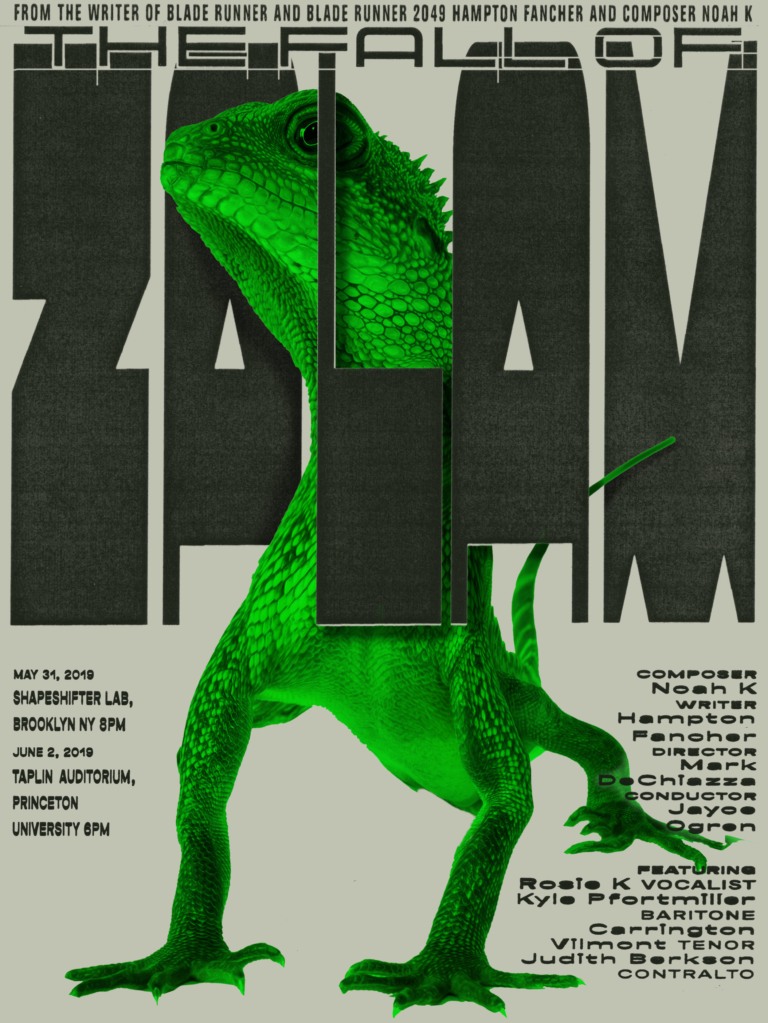 The Fall of Zalam - Poster.jpg