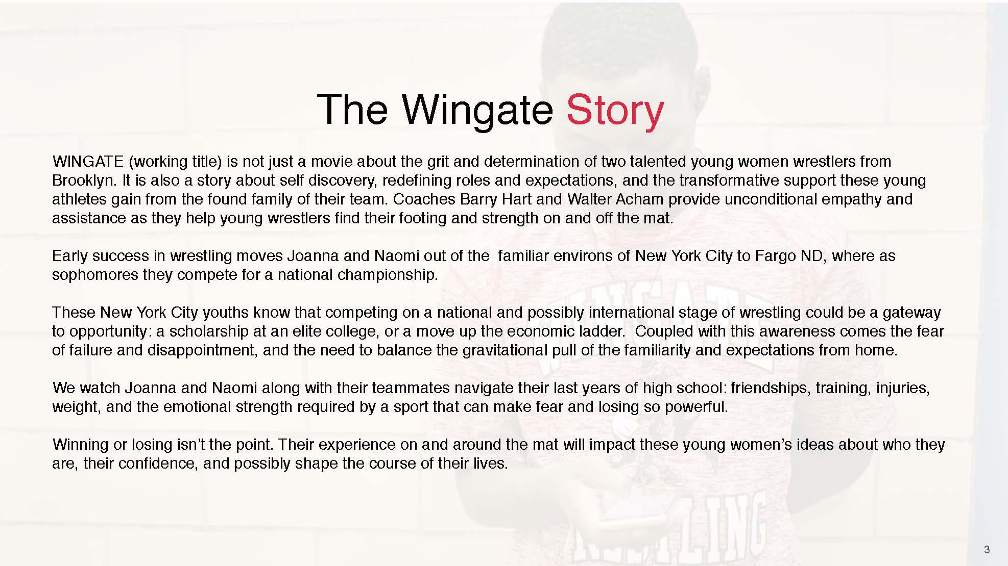 Wingate_Page_3.jpg