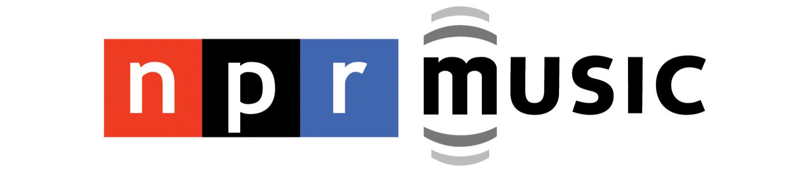 logos-white-1_0023_npr_music_rgb.jpg