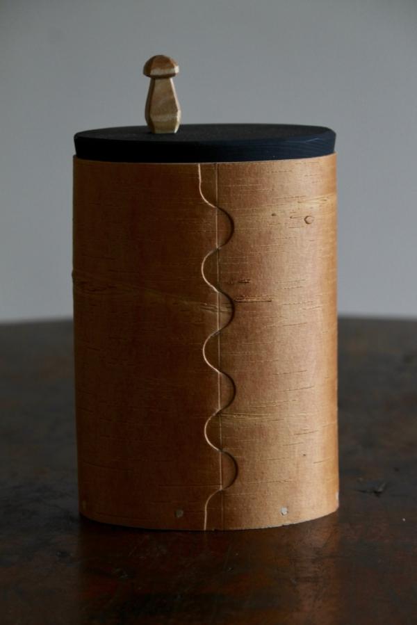 canister5.jpg