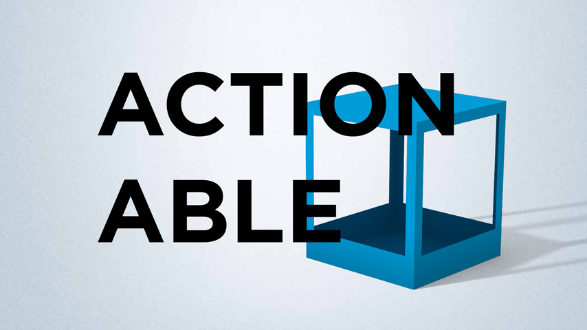actionable_box_01.JPG