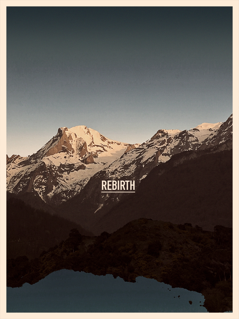 design_art__0004_rebirth.jpg