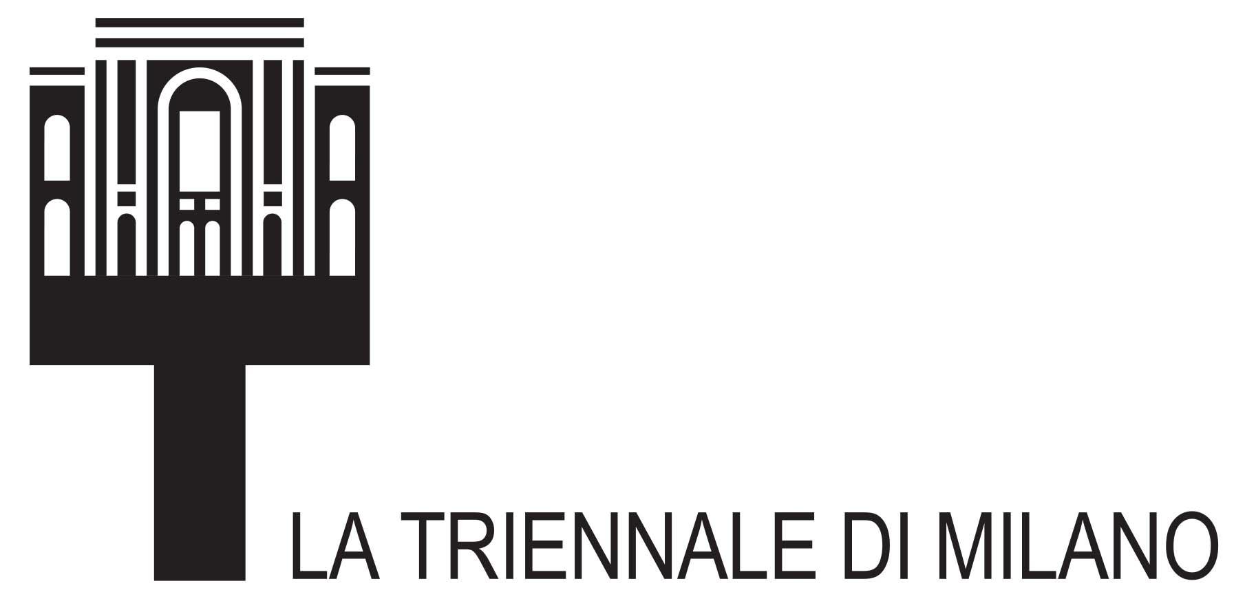 LaTriennale orizz neg.jpg