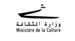 mINISTRY OF CULTURE LOGO.jpg