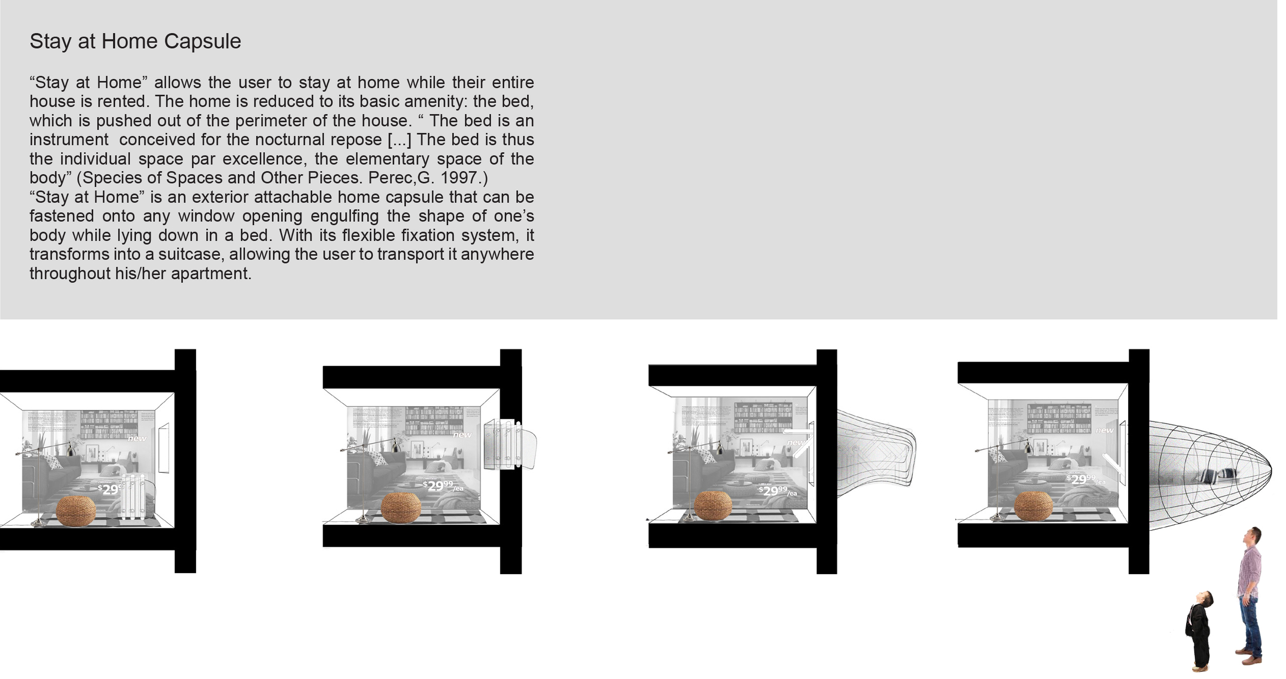 Catalogue_FaRArchitects_Stay at Home - Copy.jpg