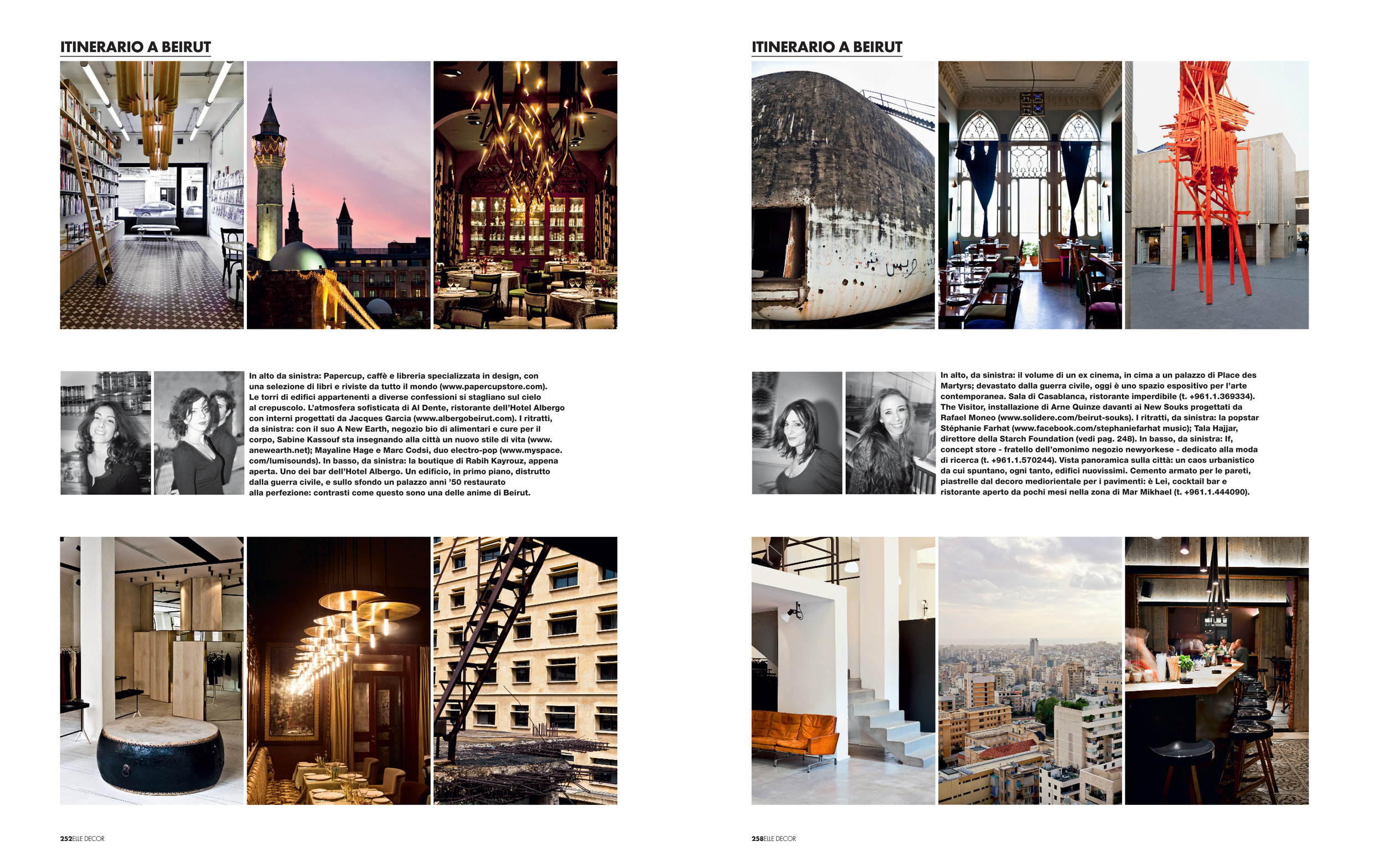 Beirut_Elle Decor Italia Apr2011_Spreadsheet01.jpg