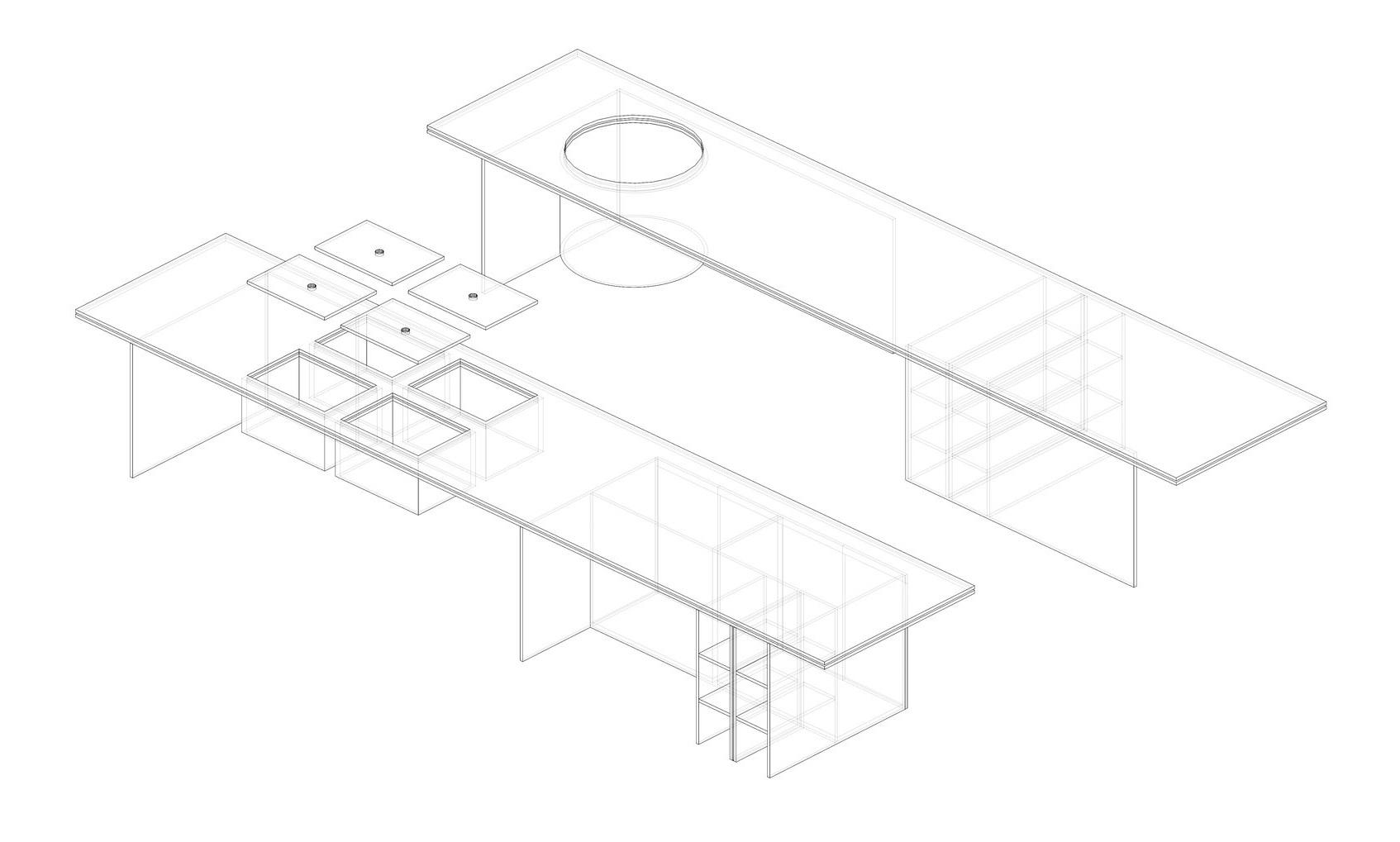 5096+JAC+Shop_Table+axo+01.jpg