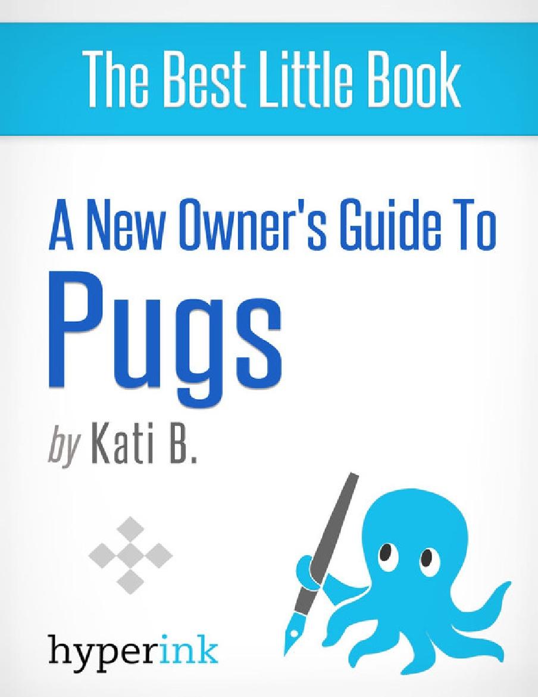 Pugs.jpg