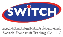 Switch Foodstuff Trading — F&S Holding