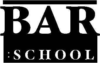BAR School logo.png