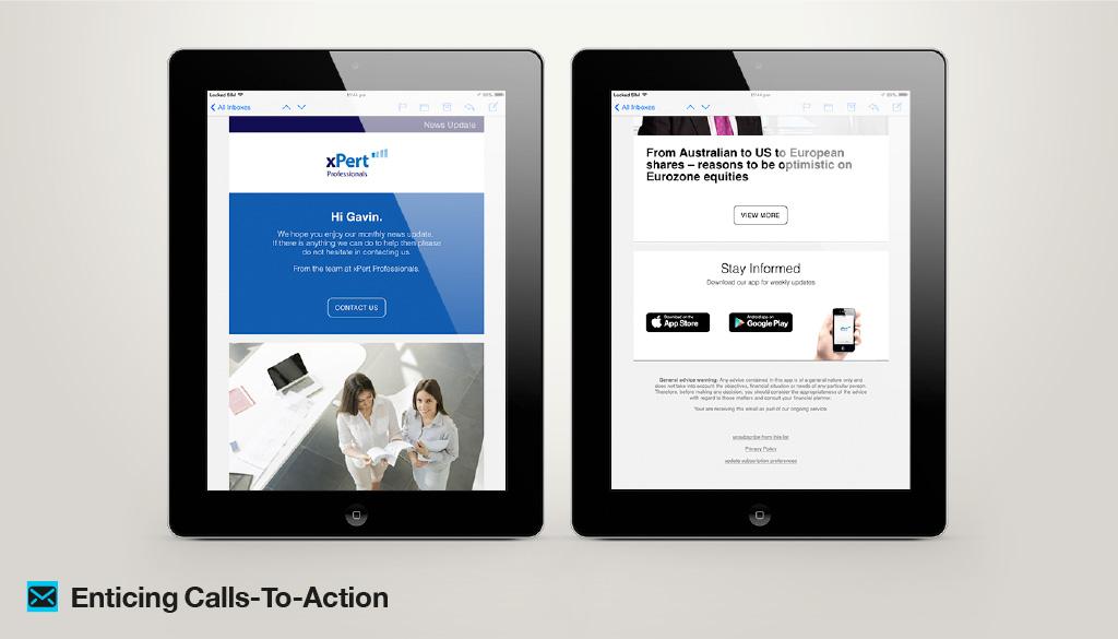 Slideshow_Mail-Devices_iPad.jpg