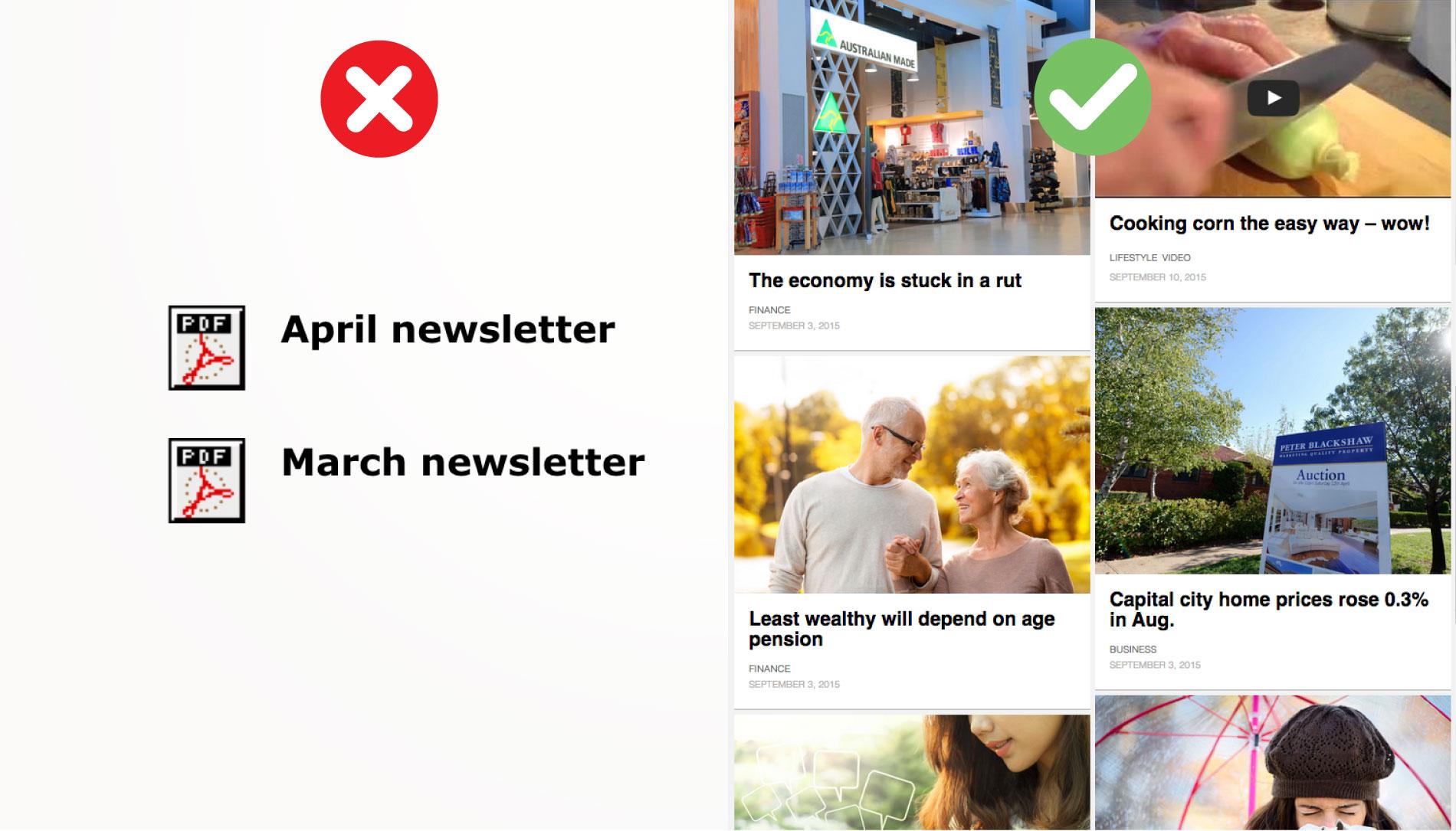 Feature_Design-Better-than-PDF-thumbnail.jpg