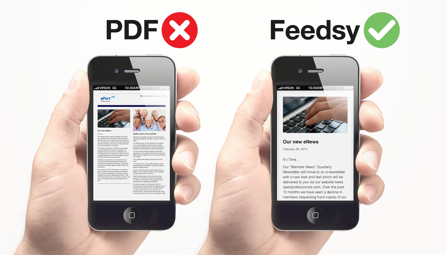 Feature_Design-PDF-Newsletter.jpg