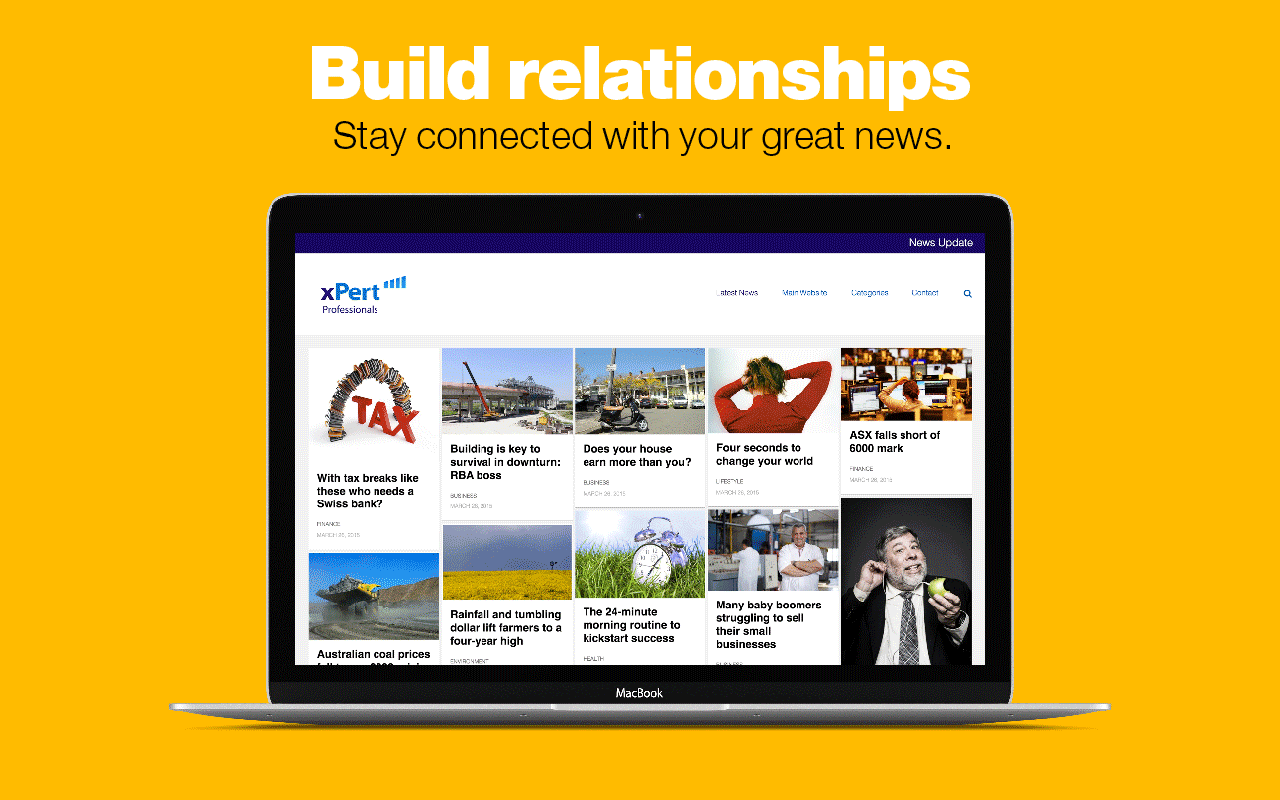 feedsy-stay-connected-to-build-relationships.png