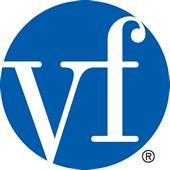 VF-logo-sm.jpg