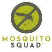 MosquitoSquad-logo.jpg